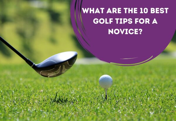 Why is Golf Fitness Necessary(4)