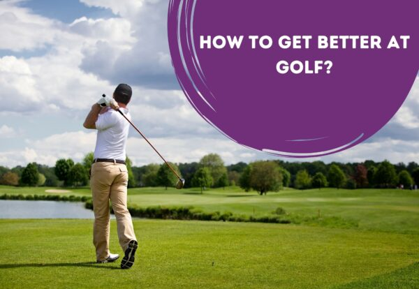 Why is Golf Fitness Necessary(6)